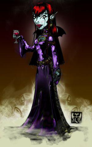 Vampirette-3-03-couleur 2