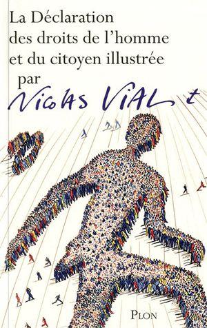 nicolas-vial-declaration-des-droits-de-l-homme-et-du-citoyen