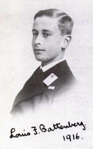 louis-battenberg-1916.jpg