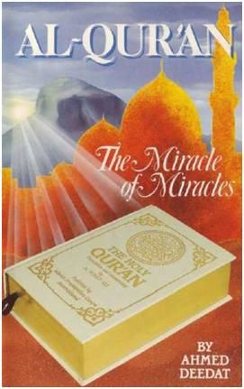 AL-QURAN-THE-MIRACLE-OF-MIRACLES.JPG