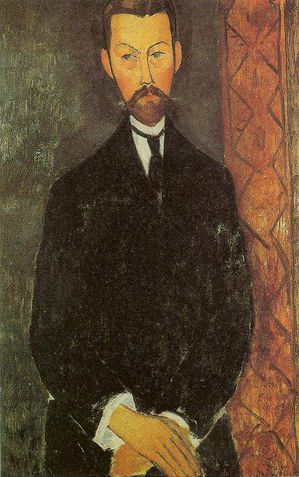 Modigliani---Portrait-of-Paul-Alexandre-2.jpg