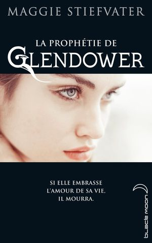 glendower1