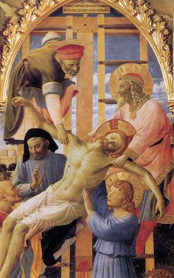 angelico_strozzi_detail.jpg