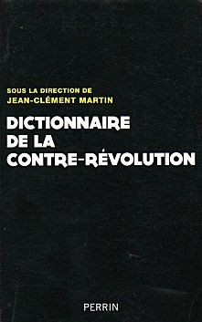 JC-Martin-Dictionnaire.jpg