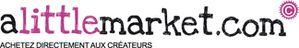 logo alittlemarket ic