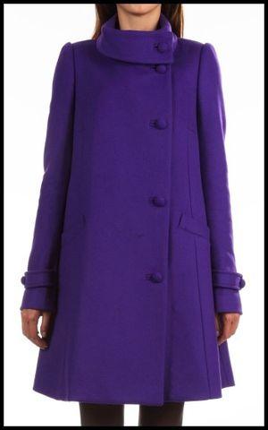 Manteau-violet-Tara-Jarmon.jpg