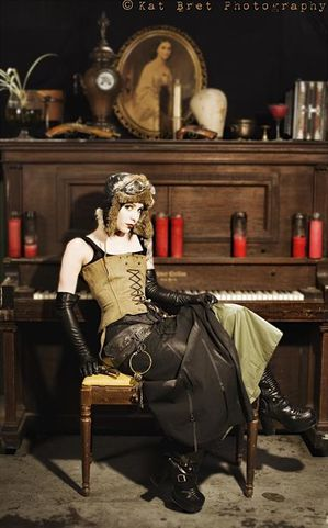 M steam-punk-outfit-20