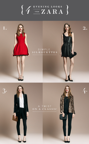 get-dressed-and-go-out-zara-evening-collection