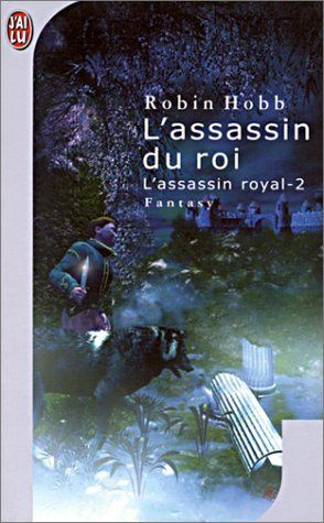 L-Assassin-royal-2-L-Assassin-du-roi