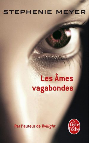 amesvagabondes