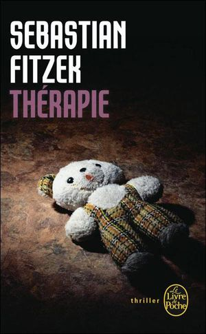 therapie-sebastian-fitzek-L-1