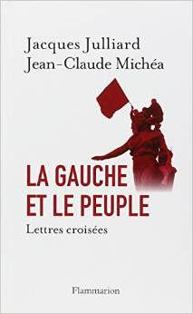 La-gauche-et-le-peuple--Editions-Flammarion--Jacqu-copie-3.jpg