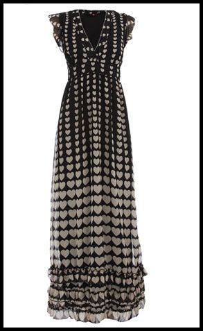 Maxi-Dress-Dorothy-Perkins.jpg