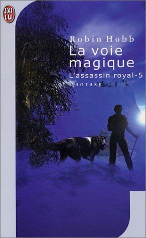 l-assassin-royal-tome-5-la-voie-magique-8001840