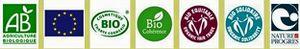 bio--logos.JPG