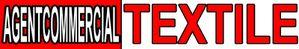agent-commercial-textile-france logo