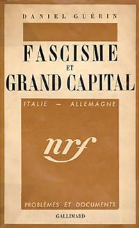 guerin-fascisme-et-grand-capital1936-200pix.jpg