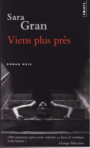 http://img.over-blog.com/300x495/3/14/78/55/romans--suite-/viensplus-pres.jpg