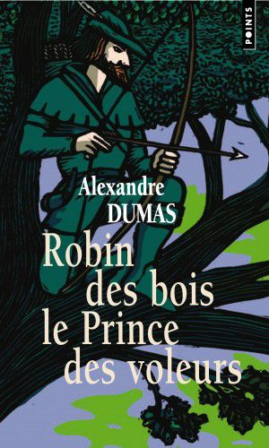 robin des bois