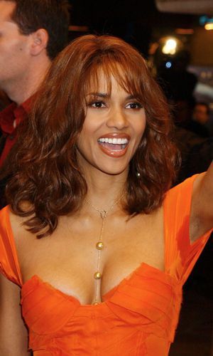 halle berry 17kbfq1-17kbfso