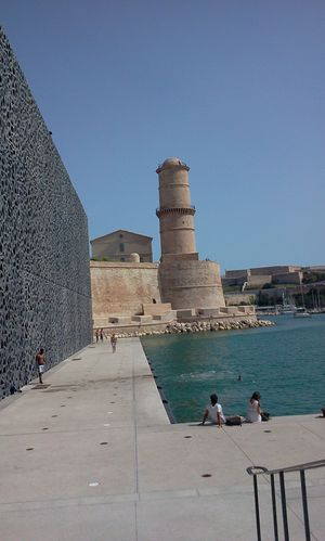 mar13 mucem out