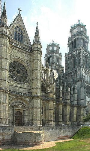 ORLEANS-CATHEDRALE.jpg