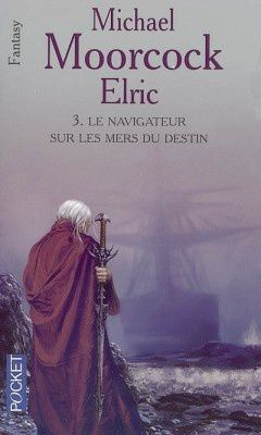 elric3