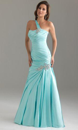 One-shoulder-formal-dress.jpg