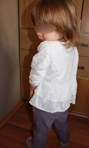 Couturages-Baby-girl-4215.JPG