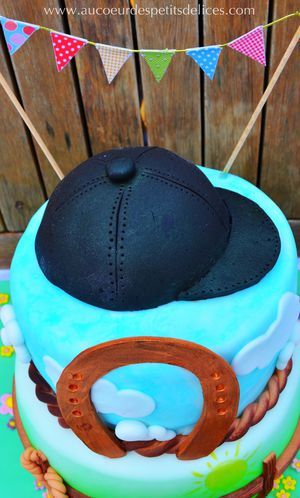 equitation-cake-design.jpg