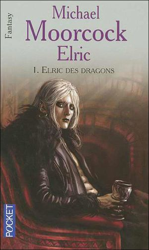 elric1