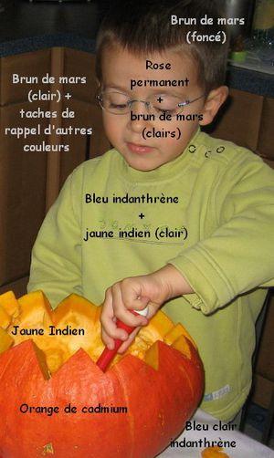 A-la-soupe---choix-des-couleurs--jpg