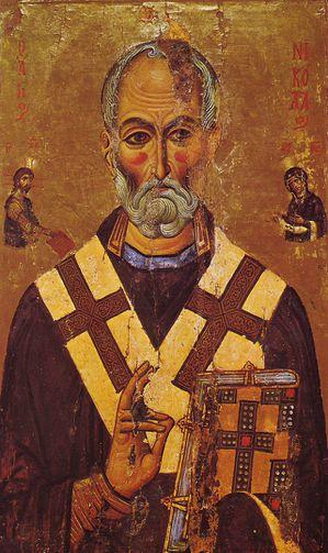 640px-St_Nicholas_Icon_Sinai_13th_century.jpg
