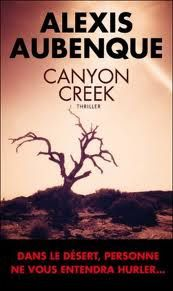 Canyon-Creek.jpg
