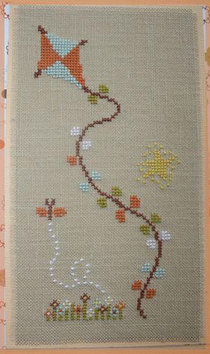 17 08 2011-carte-Lylounette 4335