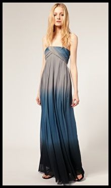Robe-longue-drapee-Tye-and-dye-Asos.jpg