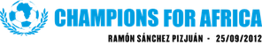 Championsforafrica_logo.png
