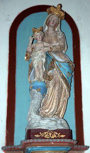 Eglise-610-statue