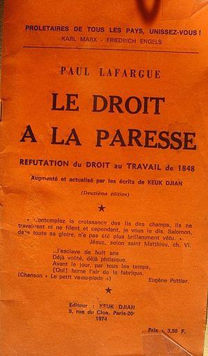 Paul_Lafargue-_Le_droit_a_la_paresse.jpg