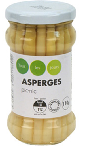 veloute-d-asperges-rapide-00.png