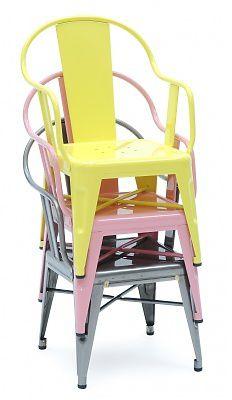 enfant_fauteuil_pile_1262687509-copie-1.jpg