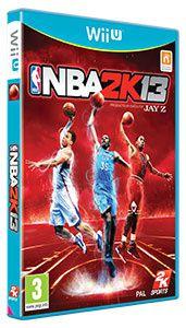 NBA-2K13-wii-u.jpg
