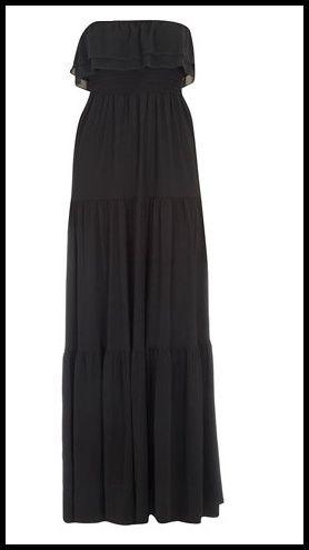 Robe-longue-noire-Dorothy-Perkins-ete-2011.jpg