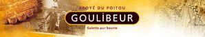 logo-goulibeur.jpg
