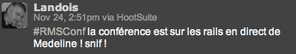HootSuite-254.png