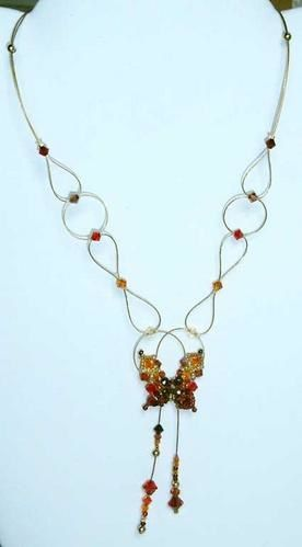 Collier-papillon-rouge.jpg