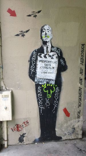 Paris_Graffiti5_69.jpg