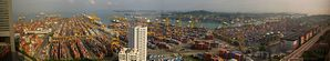 700px-Singapore_port_panorama.jpg