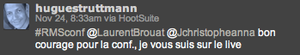 HootSuite-15.png
