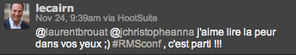 HootSuite-2.png